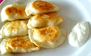 Margaret's Pierogies :: Products